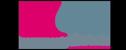 Siemservicios Logo